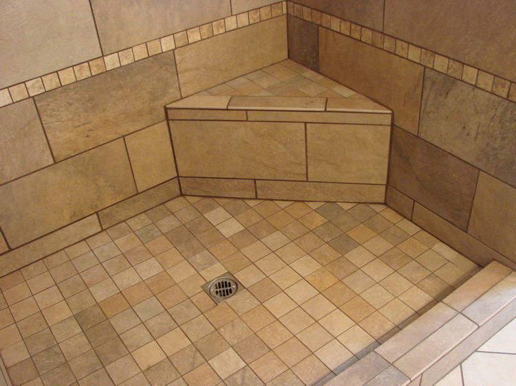 Gene Elson Inc Kitchen And Bath Remodeling - Bathroom remodel san fernando valley